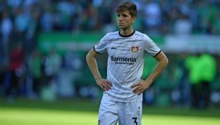 Seit dem vergangenen Wochenende ist die Bundesliga-Saison 2018/19 Geschichte. Mit Joshua Kimmich (FC Bayern München), Yann Sommer (Borussia...