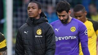 In den vergangenen Wochen brachte sich die Mannschaft vonBorussia Dortmundim Kampf um die deutsche Meisterschaft selbst in die Bredouille und ist dadurch...
