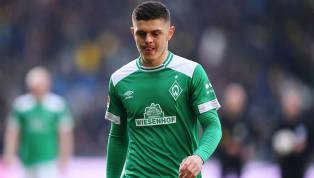 In seiner ersten kompletten Saison im Dress desSV Werder Bremenkonnte Milot Rashica besonders ab der Rückrunde überzeugen. Der 22-Jährige blüht in seiner...