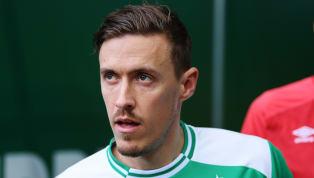 Was viele Anhänger desSV Werder Bremenbereit seit Wochen befürchteten, ist seit dem gestrigen Freitag traurige Gewissheit.Max Kruse,Superstar und...