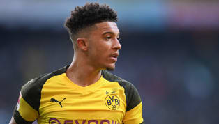 rest Premier League rivals Manchester United and Manchester City are leading the race to sign England international Jadon Sancho next summer, with his club...
