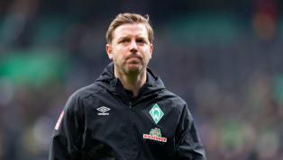 Über das heutige Ergebnis ist inBremenniemand wirklich überrascht. Gegen Borussia Dortmund mussten sich die Norddeutschen verdientmit 0:2geschlagen...