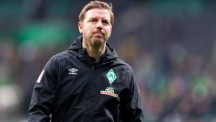 Werder Bremenverliert das fünfte Ligaspiel in Folge. Die Ausmaße der Krise erreichen katastrophale Zustände. Das Vertrauen für Florian Kohfeldt hat trotz...
