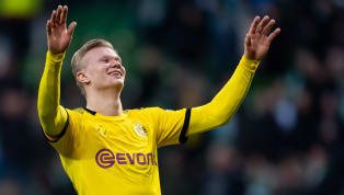 e 04 The Bundesliga is a league known for goals, goals and more goals - and the weekend so far has proven to be no exception, with 21 goals piled in during the...