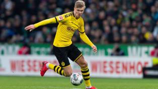 Im Winter sorgteBorussia Dortmundmit dem Transfer von Erling Haaland für einen großen Coup. Der Wechsel zum BVB zahlte sich für alle Beteiligten aus. Doch...