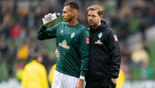 Im wegweisenden Kellerduell gegenHertha BSCmuss derSV Werder Bremenauf Angreifer Davie Selke verzichten. Eine Klausel in seinem Leihvertrag schließt...