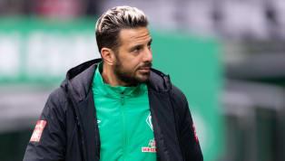 Claudio Pizarro wird nach der aktuellen Saison höchstwahrscheinlich die Fußballschuhe an den Nagel hängen. Wie es danach für den Peruaner weitergeht, ist...
