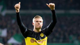 Plusieurs jeunes joueurs semblent déjà promis à un bel avenir, au sein du football européen. Le célèbre jeu FIFA s'est d'ailleurs prêté au jeu des pronostics....