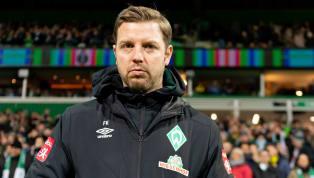 Ausruhen können sich die Bremer derzeit nicht! Am Mittwoch reisten die Grün-Weißen nach Leipzig, um sich in einem Kurz-Trainingslager auf die bevorstehende...