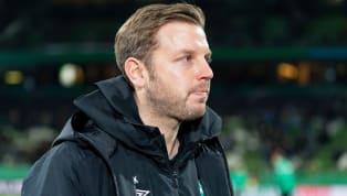 DerSV Werder Bremenmuss den Weg aus der Krise finden. Die nächste Chance auf einen Befreiungsschlag gibt esgegen die ambitionierten Leipziger. Mit einem...