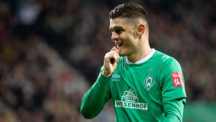 ​Search engines across the world have been inundated with queries from curious Liverpool fans who want to know more about Milot Rashica.  The 23-year-old has...