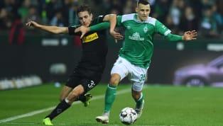 Beim Duell zwischen Borussia Mönchengladbach und Werder Bremen treffen zwei Teams der Stunde aufeinander. Nur mit völlig umgekehrten Vorzeichen. Während...