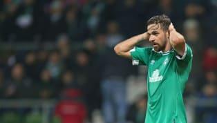 Martin Harnik konnte bisher noch keine wirklich Erfolgsgeschichte beimSV Werder Bremenprägen, zu durchschnittlich waren seine Leistungen. Vor der neuen...