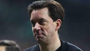 Anlässlich des heutigen Pokalspiels zwischen demSC Paderborn und dem Hamburger SV(18.30 Uhr) kommen unweigerlich Erinnerungen anRobert Hoyzer und das als...