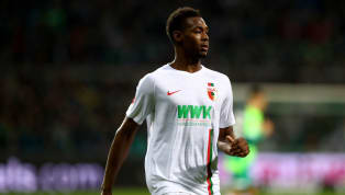 ​West Ham United defender Reece Oxford appears set to join Bundesliga side Augsburg in a £3m deal. The 20-year-old has spent the second half of the season on...