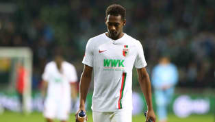 ​Augsburg are revealed to have paid £2.1m for West Ham youngster Reece Oxford, after he permanently joined the German club on Friday. The 20-year-old...