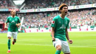 Nach zwei aufeinanderfolgenden Niederlagen kann derSV Werder Bremenwieder einen Punktgewinn verzeichnen. Am Sonntagnachmittag setzte sich die Mannschaft...