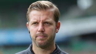 In der zweiten DFB-Pokalrunde empfängtder SV Werder Bremen den Zweitligisten 1. FC Heidenheim. Diese Mannschaften schicken Florian Kohfeldt und Frank...