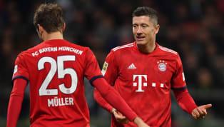 In derBundesligakommt es am 14. Spieltag zu dem Klassiker zwischen demFC Bayern Münchenund dem1. FC Nürnberg.Der deutsche Rekordmeister geht dabei...