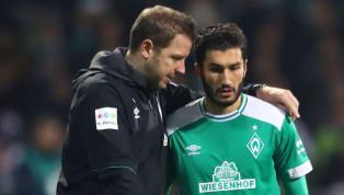 """Das Saisonziel """"Einzug in einen internationalen Wettbewerb"""" verpasste derSV Werder Bremenzwar knapp, als Niederlage ist das Einlaufen auf dem achten..."""