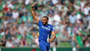 Bei den Verantwortlichen von Eintracht Frankfurt genießt die Verpflichtung eines neuen Mittelstürmers höchste Priorität. Medienberichten zufolge beschäftigen...