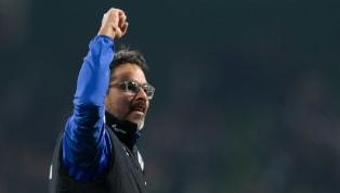 Am dreizehnten Spieltag der Bundesliga empfängt Schalke 04 die Gäste von Union Berlin. Im ersten Aufeinandertreffen in der Liga heißt der Auftrag von...