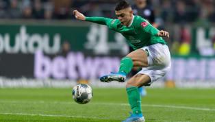 Sportlich läuft es fürWerder Bremenmehr und mehr enttäuschend. Die bittere Niederlage gegen denSC Paderbornsitzt tief und dürfte die Bremer noch lange...