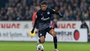 Mit der Vertragsverlängerung von Amine Harit bis 2024 hat Schalke 04 einen wichtigen Schritt für die mittel- und langfristige Zukunft machen können. Dabei...