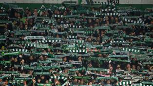 Gegen den Aufsteiger Union Berlin zeigte dieFrankfurter Eintrachtmal wieder ihr hässliches Gesicht - und unterlag zuhause völlig verdient mit 1:2. Die...