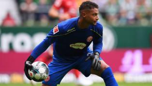 Er war vielleicht die größte Überraschung am ersten Spieltag. Zack Steffen, 24 Jahre alt, hielt beim Bundesliga-Auftaktgegen denSV Werder Bremenmit einer...