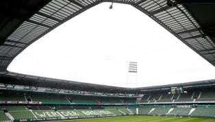 Das Weserstadion ebnete schon so viele phänomenalen Nächten den Weg, war für so viele prägende Momente der Vereinsgeschichte verantwortlich. Die...