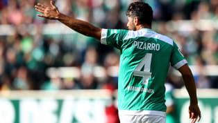 Seit gestern ist es mehr oder weniger offiziell: Claudio Pizarro geht in sein letztes Profi-Jahr. Eine abschließende Saisonwird es für Pizarro und denSV...