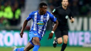 Nach seinen ersten Spielen für die Berliner Herthagalt Javairô Dilrosun als der Favorit für den Senkrechtstarter der Saison, doch es kam alles anders....