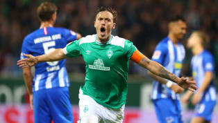 Tottenham will send scouts to go watch Werder Bremen forward Max Kruse, as they prepare for a possible summer bid. Spurs scouts will travel to Germany this...
