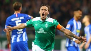 ison Nach drei Jahren bricht Max Kruse seine Zelte beim SV Werder Bremen ab. Der Angreifer hat sich gegen eine Verlängerung seines auslaufenden Vertrags...