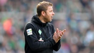 Pocas veces un jugador decide fichar cuatro veces por el mismo equipo a lo largo de su carrera profesional. Un gesto de sentimiento hacia el club que pocas...