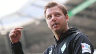 Das große Saisonziel Europa verpasste derSV Werder Bremenam Ende denkbar knapp. Trotzdem blickt man schon jetzt nach vorne, in der nächsten Saison will...