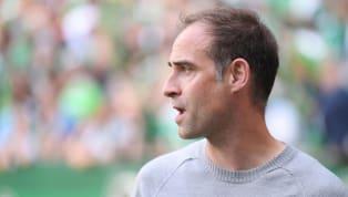 Im Zuge des Wechsels von Markus Krösche von Paderborn nach Leipzig, schlossen die beiden Vereine darüber hinauseine Kooperation,die bei den Fans hohe...
