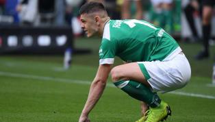 Schon seit langer Zeit steht fest, dass derSV Werder Bremenkeinen Stammspieler abgeben will - nur beirekordverdächtigen Summensei man bereit, über...