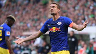Kommende Woche startet beim 1.FC Köln das Training. Der Bundesliga-Rückkehrer will sich, vor allem noch in der Defensive, für die nächste Saison verstärken....