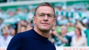 In Deutschland ist Ralf Rangnicklängst kein unbeschriebenes Blatt mehr. Vielmehr machte er sich auch auf der internationalen Bühne einen Namen, führte RB...