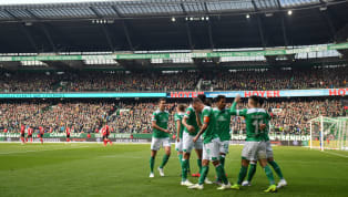 Für denSV Werder Bremenstehen die Wochen der Wahrheit an. Dabei trifft man sowohl in derBundesligaals auch im DFB-Pokal auf denRekordmeister, der...