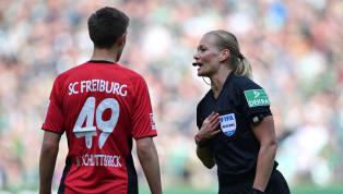 Der SC Freiburg hat die Verträge von Nico und Keven Schlotterbeck langfristig verlängert. Das Brüderpaar, das sich zuletzt in den Fokus spielen konnte,...