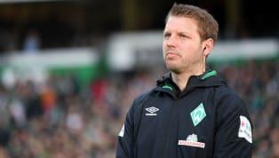 Florian Kohfeldt trainiert dieBundesliga-Mannschaft desSV Werder Bremennun seit fast zwei Jahren. In dieser Zeit tat sich bei den Grün-Weißen eine Menge,...