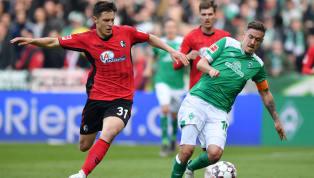 AufsteigerUnion Berlinrüstet sich weiter für die erste Spielzeit in der Bundesliga. Aus Freiburg wechseltKeven Schlotterbeck nach Köpenick. Der 22 Jahre...