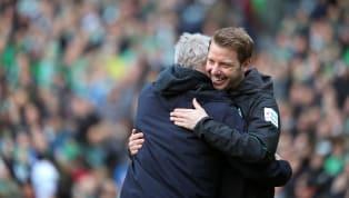 Am zehnten Spieltag der noch immer jungen Bundesliga-Saison empfängt Werder Bremen den überraschend gut gestarteten SC Freiburg.Die Gastgeber mit Trainer...