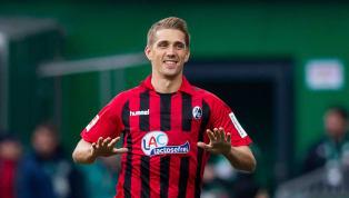 Zum Abschluss des 11. Spieltags behielt der SC Freiburg gegen Eintracht Frankfurt mit 1:0 die Oberhand. Vor heimischem Publikum erzielte Nils Petersen in...