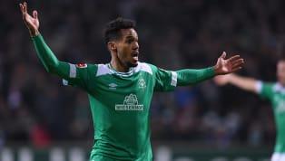 Der SV Werder Bremen steht kurz vor einem Transfer von Álvaro Tejero aus der Jugendakademie von Real Madrid. Mit dem vielversprechenden Talent, das auf der...