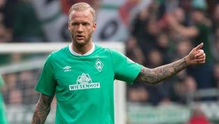 News Am 21. Spieltag empfängtWerder Bremen den1. FC Union Berlin. Die Norddeutschen hoffen nach dem Pokalhighlight unter der Woche auf einen...