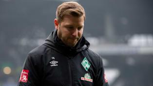 Ex-Keeper Frank Rost hofft darauf, dassWerder Bremenden Abstieg in dieser Saison vermeiden kann, den Glauben hat der 46-Jährige nach den vergangenen Wochen...